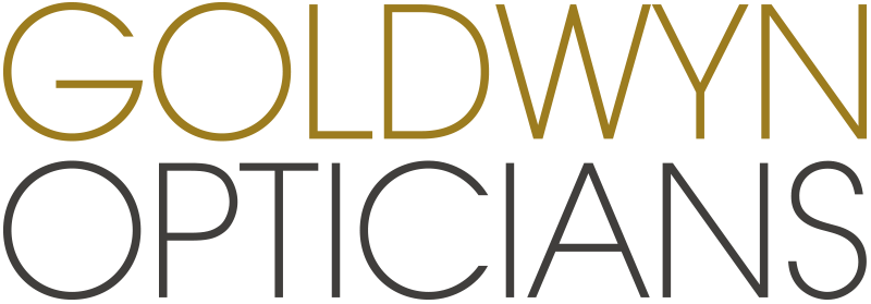 Goldwyn Opticians