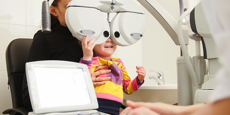 childrens-eyecare